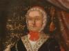 Elžbieta Magdalena Oginskytė-Puzinienė (1700–1767)
