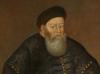 Konstantinas Ostrogiškis (~1460–1530)