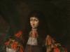 Aleksandras Jonušas Zaslavskis-Ostrogiškis (1650-1682)