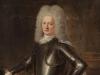 Jokūbas Henrikas Flemingas (1667–1728)