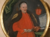 Kristupas Chodkevičius (?–1652)