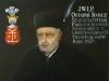 Eustachijus Kurčas (?–1647)