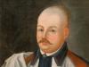 Stanislovo Prušinskio (1763–1801) spėjamasis portretas