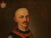 Jurgis Augustas Žagelis (1664–1764)