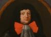 Stanislovas Kazimieras Radvila (1648 – 1690)