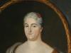 Barbora Pranciška Zavišaitė-Radvilienė (1690–1742)