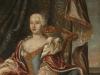 Ona Liudvika Micelskytė-Radvilienė (1729–1771)