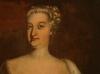Karolina Pociejūtė-Radvilienė (1732–1776)