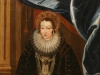 Grizelda Vodinskytė-Sapiegienė (~1606–1633)