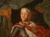 Jonušas Antanas Višnioveckis (1678–1741)
