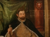 Kristupas Vesiolovskis (m. 1637)