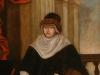Aleksandra Marijona Sobieskytė-Vesiolovskienė (iki 1588– apie 1648)