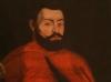Mikalojus Zaviša (1591?–1647)