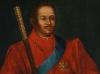 Ignotas Zaviša (~1696–1738)