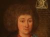 Ona Joana Lipskytė-Zavišienė (1768–1802)