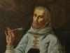 Jokūbas Plichta (m. 1407)