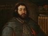 Kiprijonas Žochovskis (~1635–1693)