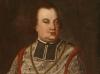 Než. dvasininkas (Karolis Petras Pancežinskis (m. 1729) ?)