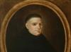 Antanas Klečkovskis (m. 1791)