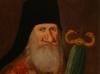Jurgis Koniskis (1717–1795)