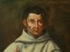 Feliksas Tovianskis (1719–1782)