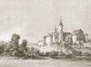 04.Nieswiez-orda