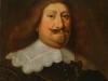 Vladislovas Vaza (1595-1648)