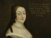 Liudvika Marija Gonzaga (1611-1667)