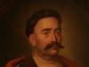 Jonas Sobieskis (1629–1696)