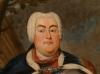 Augustas III Saksas (1696–1763)