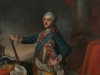 Stanislovas Augustas Poniatovskis (1732–1798)