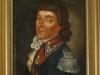 Tadas Kosciuška