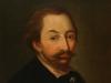 Stanislovas Žulkievskis (1547-1620)