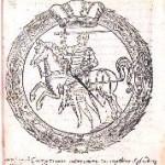 15. statut-1588-21