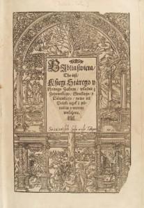brastos biblija-g