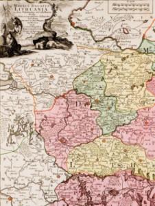kartogra-gp