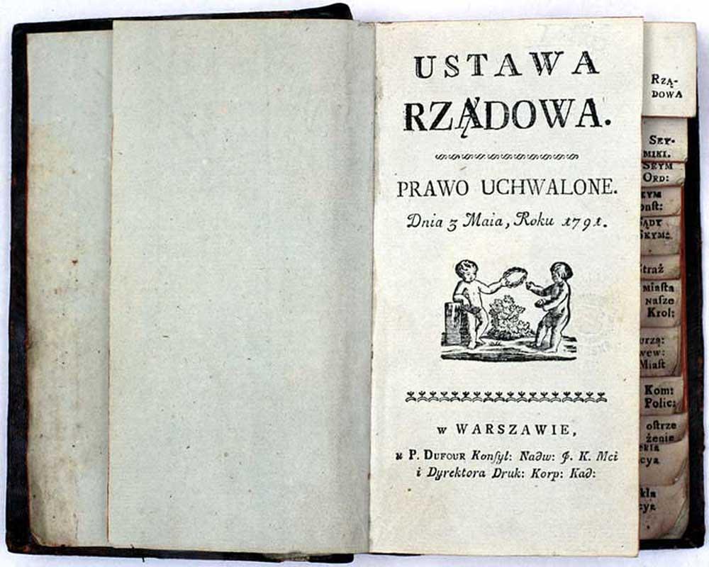 konst_1791