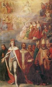 sventieji_K.Ruseckas_1854-g